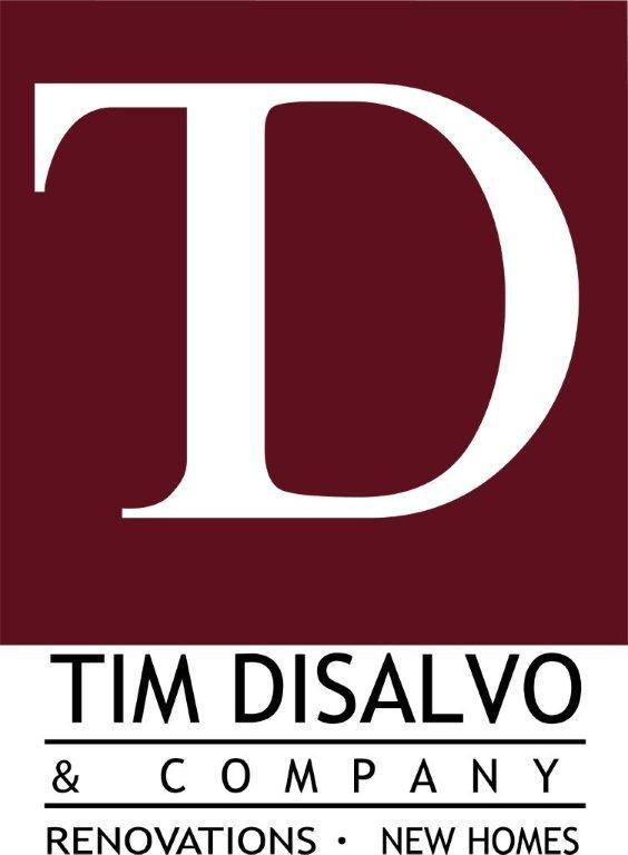 tim-disalvo-logo