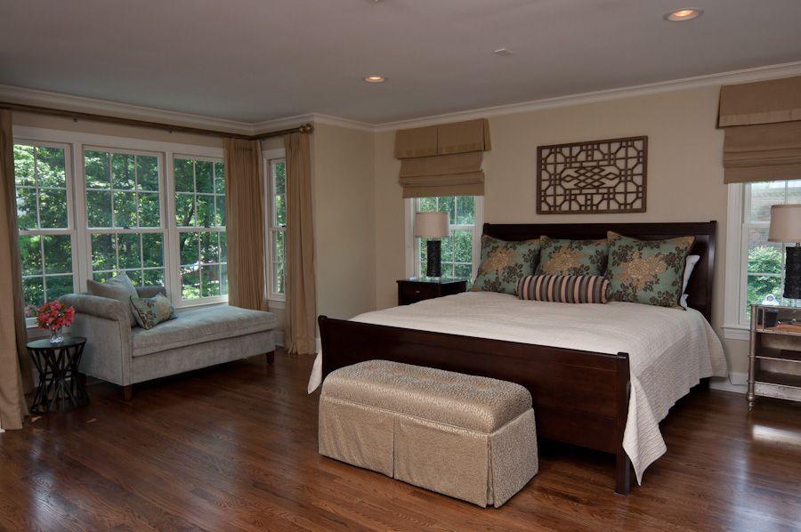 Austin-Bedroom-5