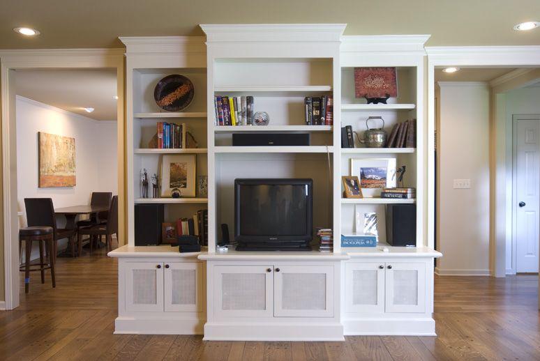 Bates_Livingroom-1
