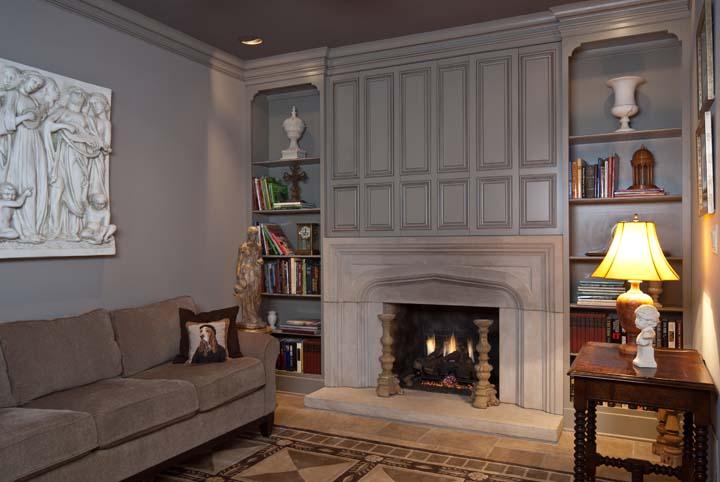 Charlile-Livingroom-7