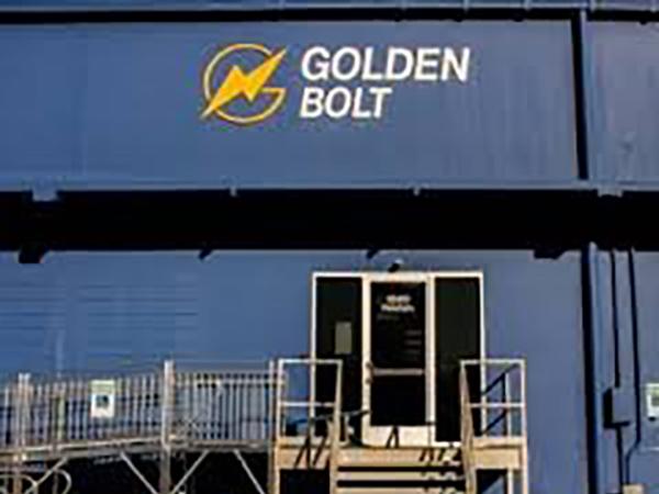 Golden-Bolt-1