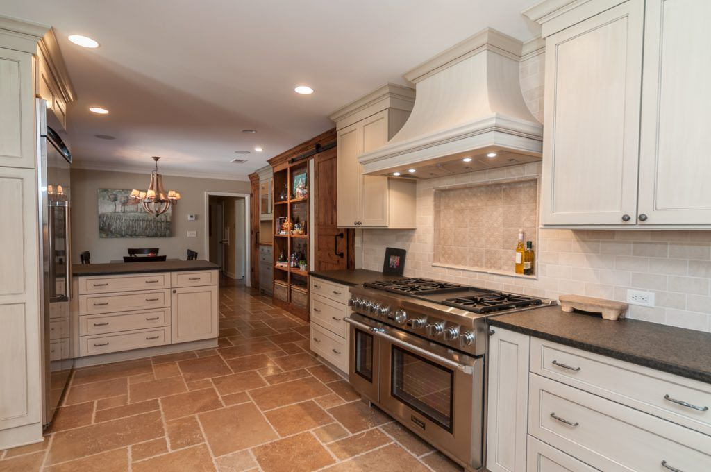Peters_Kitchen-3-1024x680