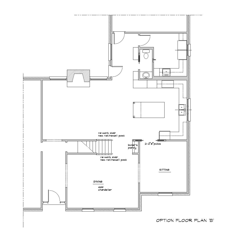 pdf-blueprint