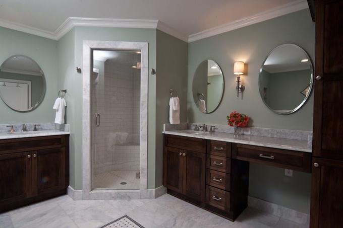 Austin-Bathroom-5-thumb