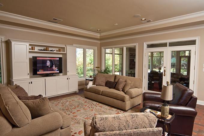 Brogdon_Livingroom-2-thumb