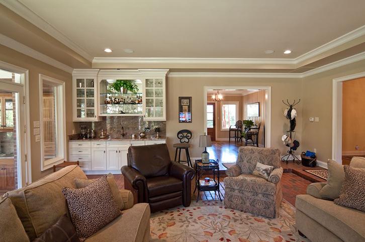 Brogdon_Livingroom-3-thumb