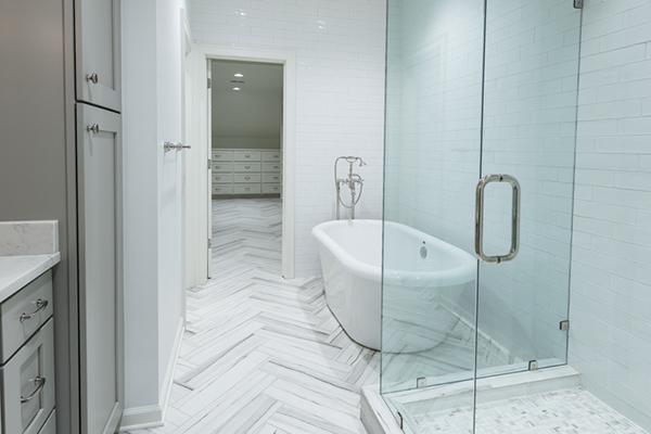 Cook Bathroom – 3-thumb