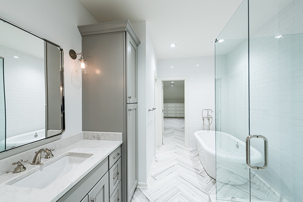 Cook Bathroom – 4-thumb