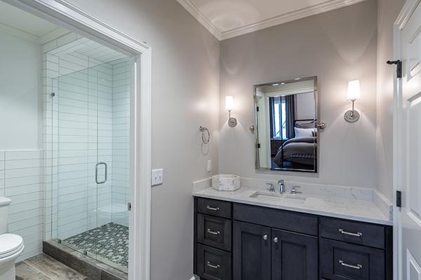 Cook Bathroom – 5-thumb