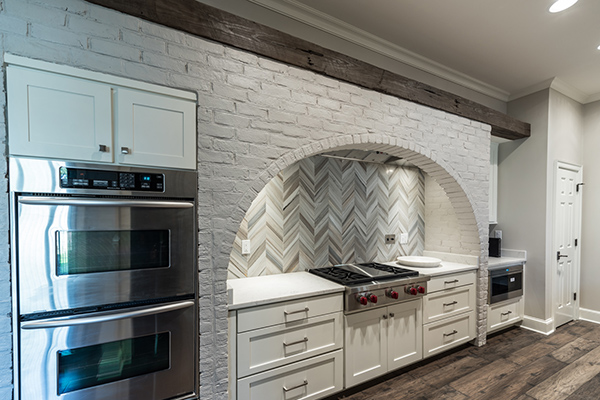 Cook Kitchen – 2-thumb