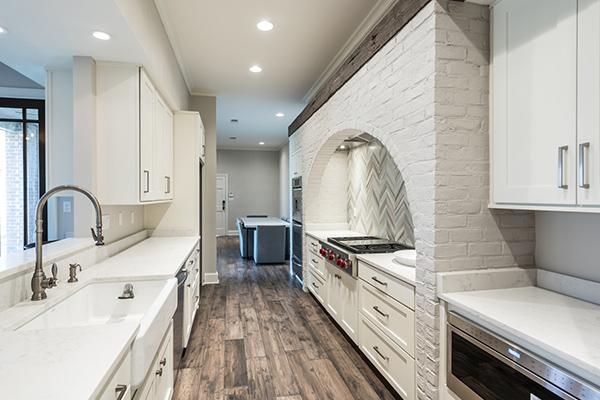 Cook Kitchen – 3-thumb