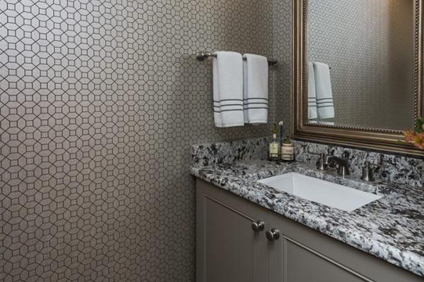 Cox_Bathroom-1