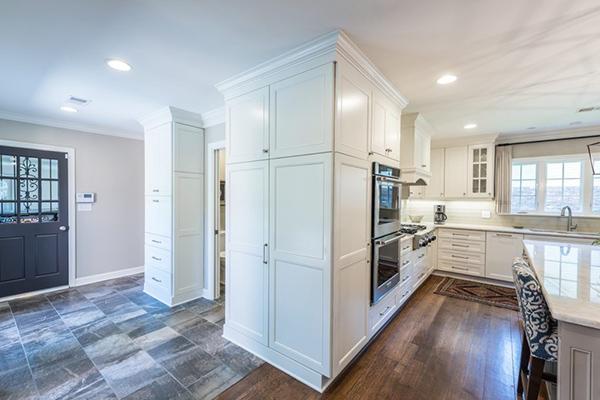 Cox_Kitchen-3-thumb
