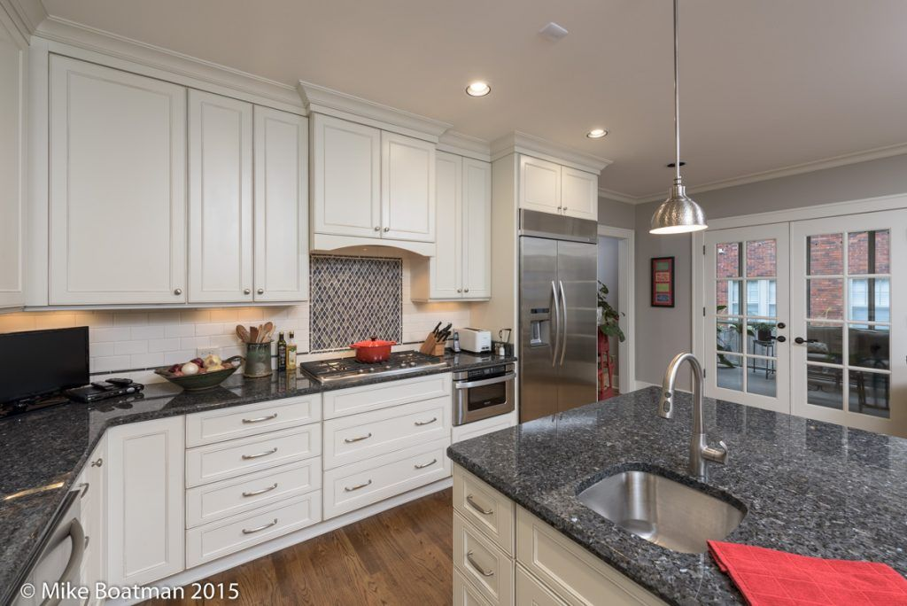 Crawford_Kitchen-1-1024x684