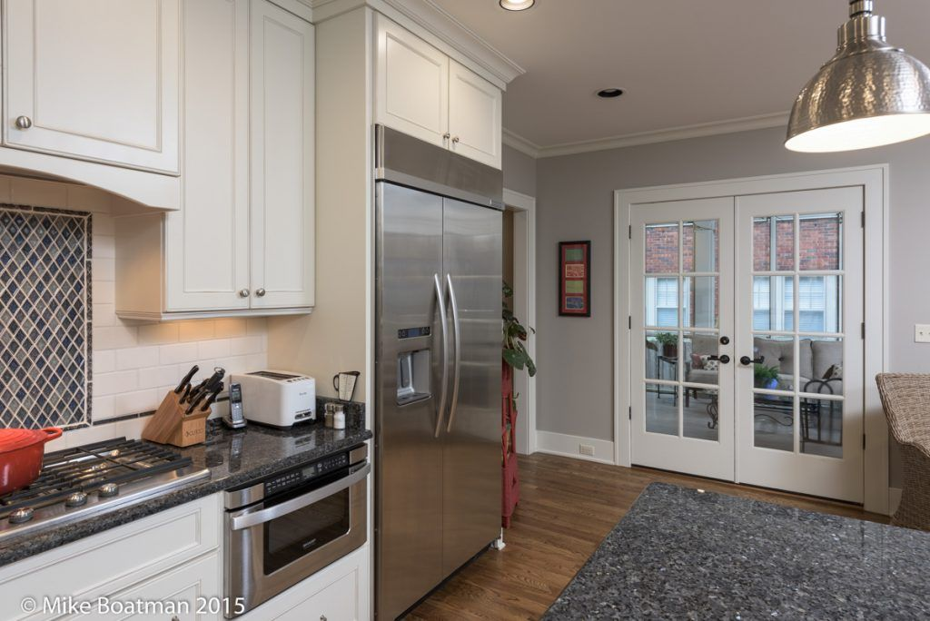 Crawford_Kitchen-2-1024x684