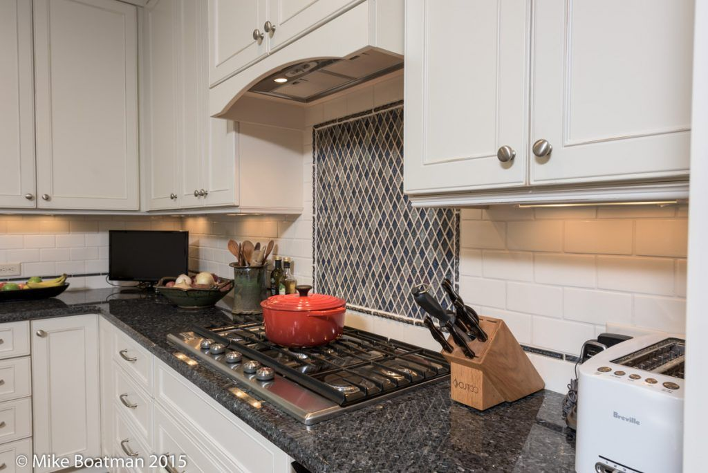 Crawford_Kitchen-9-1024x684