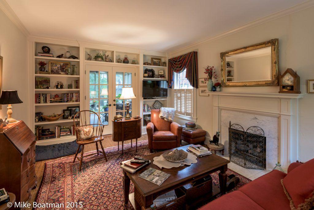 Crawford_Livingroom-2-1024x684