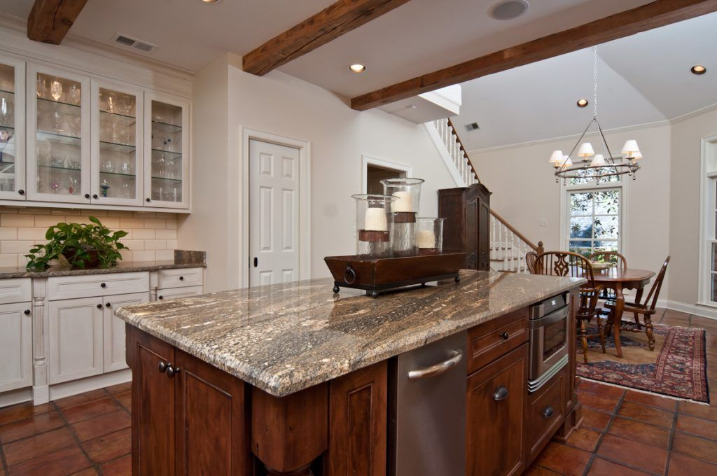 Daniel_Kitchen-1-1024x680