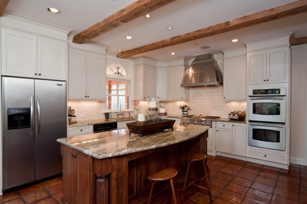 Daniel_Kitchen-3-1024x680