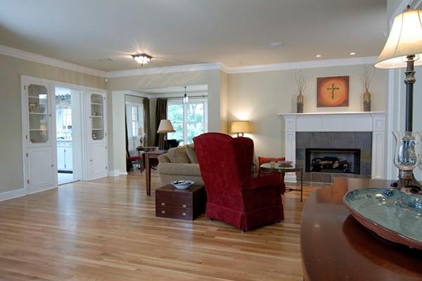 Dunn-Livingroom-4-thumb