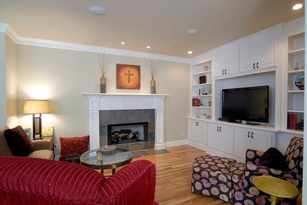 Dunn-Livingroom-5-thumb