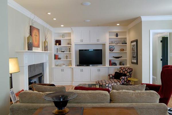 Dunn-Livingroom-7-thumb