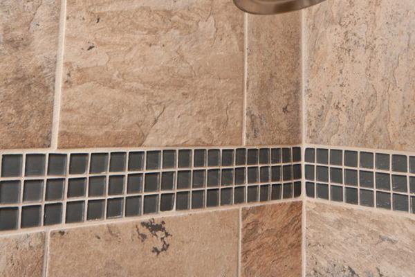 Forrester-Bathroom-5-thumb