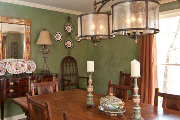 Forrester-Dining-Room-1-thumb