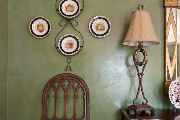 Forrester-Dining-Room-5-thumb