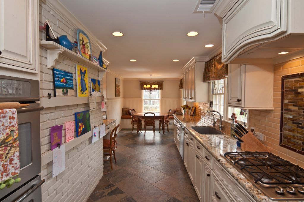 Forrester-Kitchen-11-1024x680