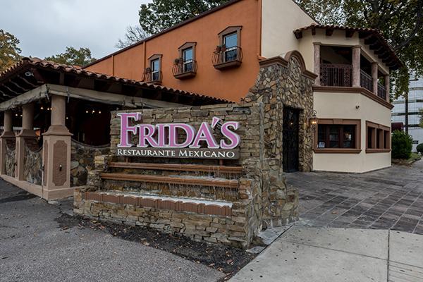Fridas-1-thumb