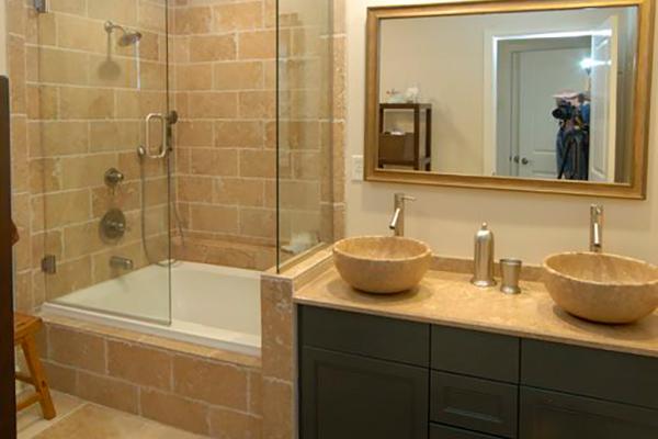 Gilbert-Bathroom-4-thumb