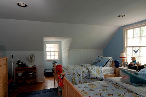 Gilbert-Bedroom-13-thumb