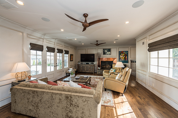 Hayes Living Room 1-thumb