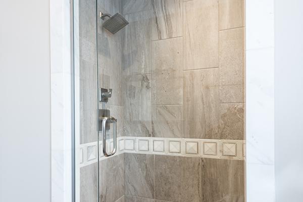 Hayes Master Bathroom 1-thumb