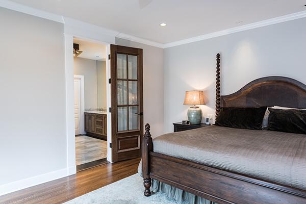 Hayes Master Bedroom 2-thumb