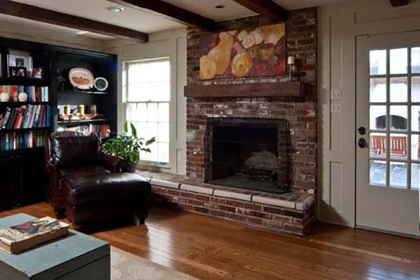 Kirby_Woods_Livingroom-3-thumb