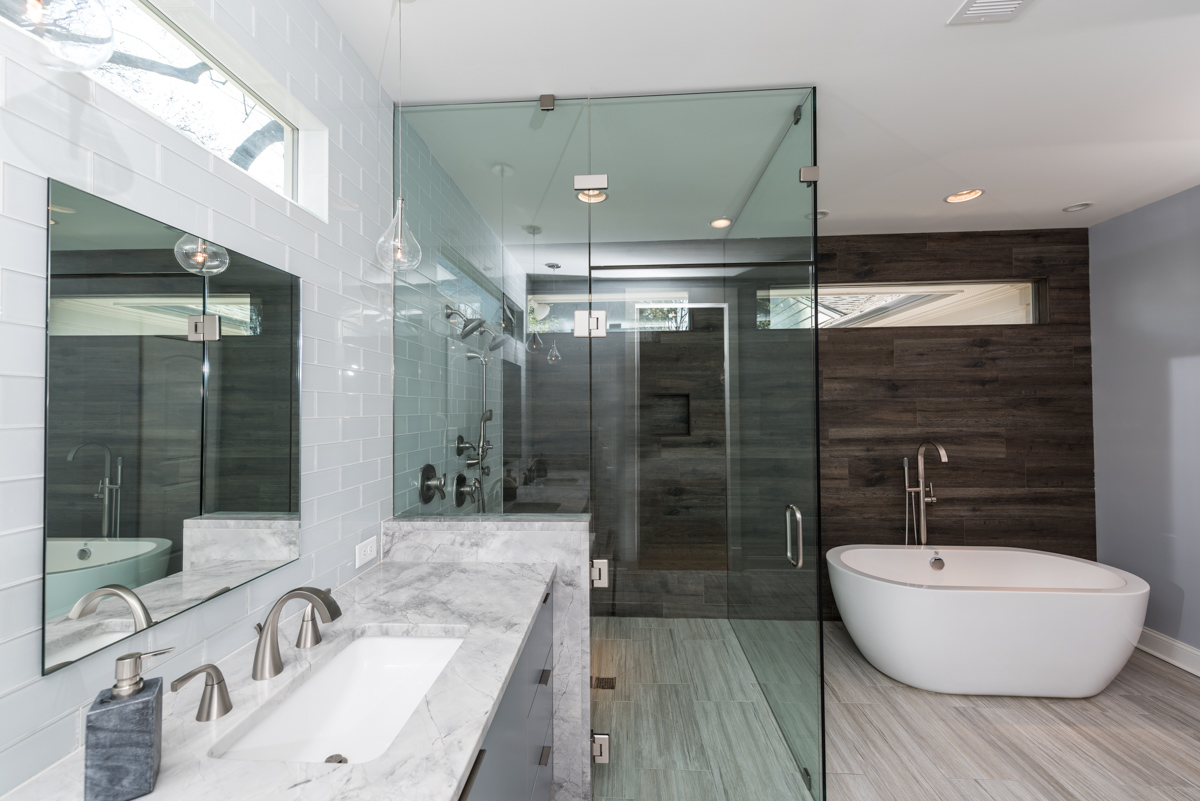 Laster-Bathroom-2