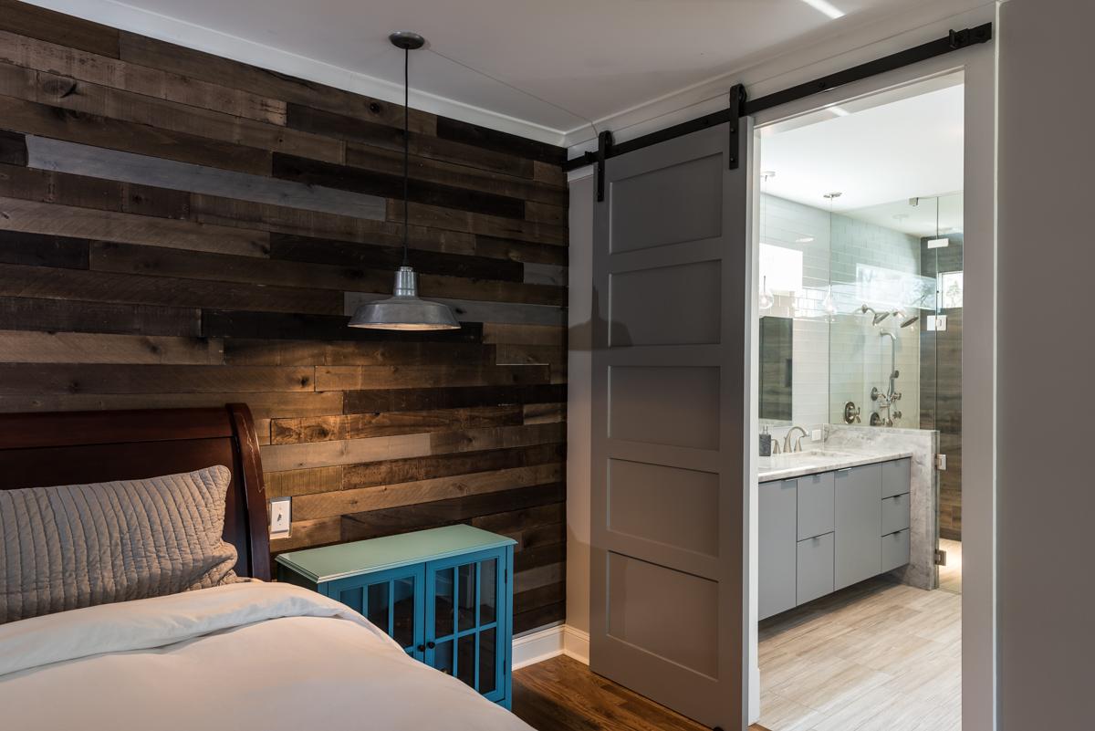Laster-Bedroom-1