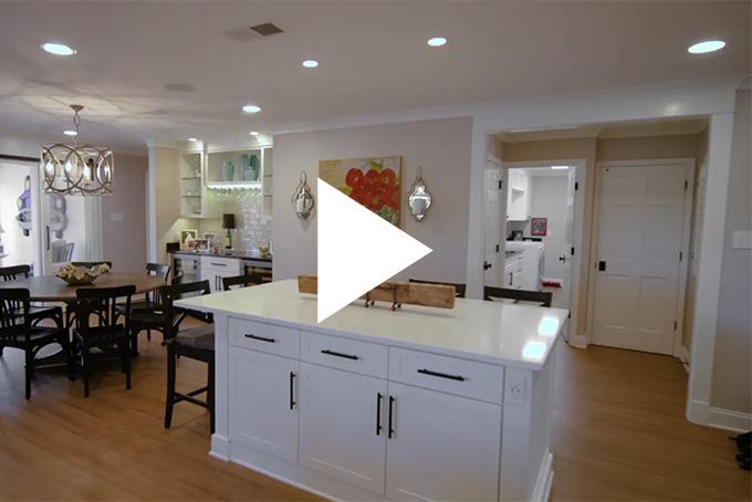 Libby-Home-Video