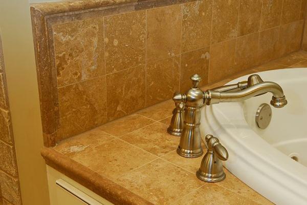 McBride_Bathroom-1-thumb