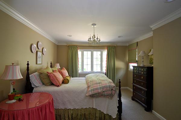 McBride_Bedroom-1