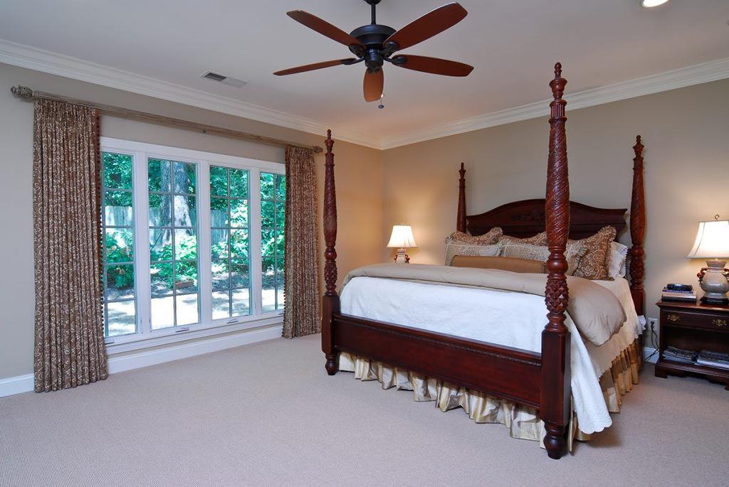 McBride_Bedroom-2-Thumb