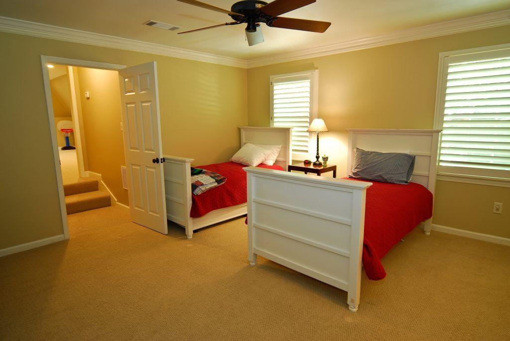 McBride_Bedroom-3-1024x685