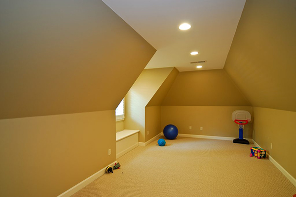 McBride_Playroom-Thumb-1