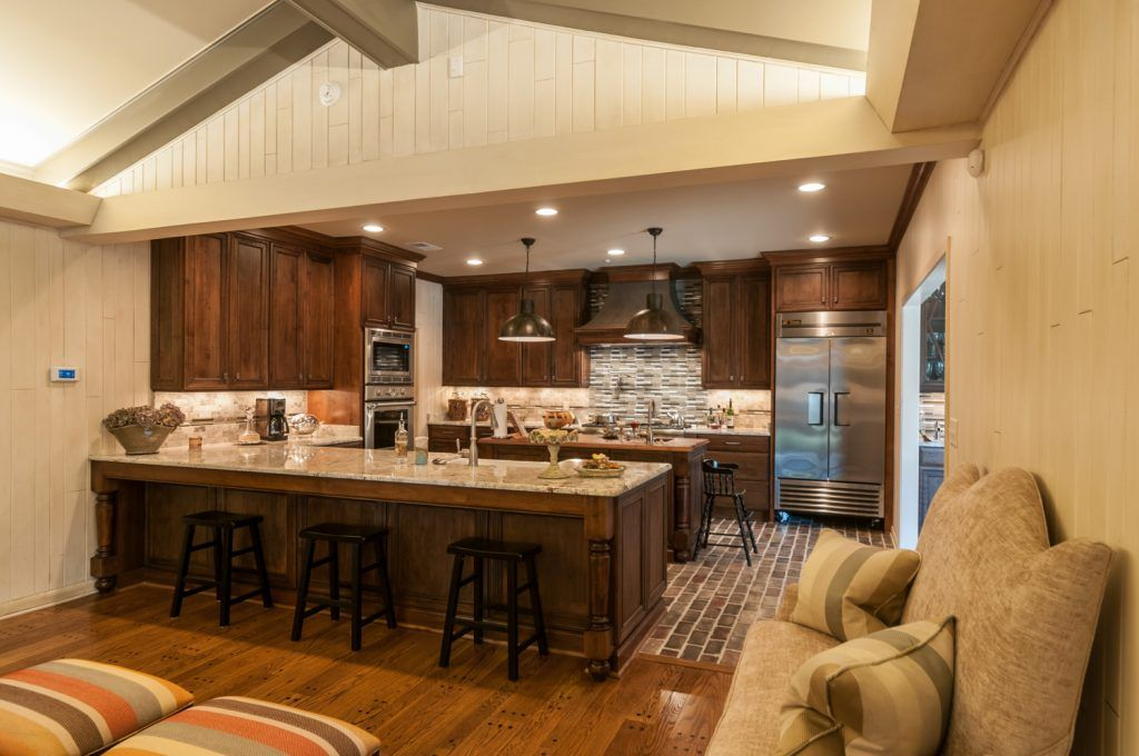 Mitchell_Kitchen-8-1024×680