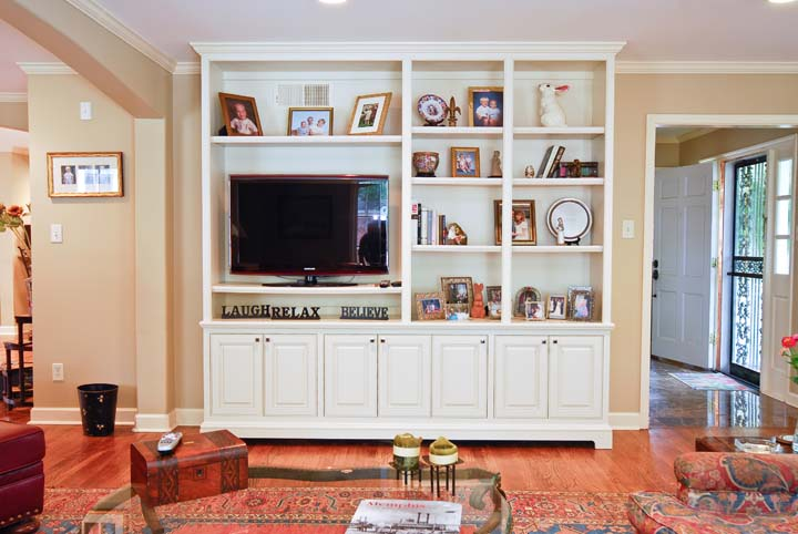 Mosteller_Livingroom-10