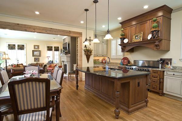 New_Home_East_Memphis_Kitchen-1-thumb