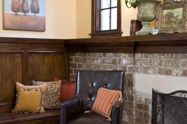 New_Home_East_Memphis_Livingroom-1-thumb