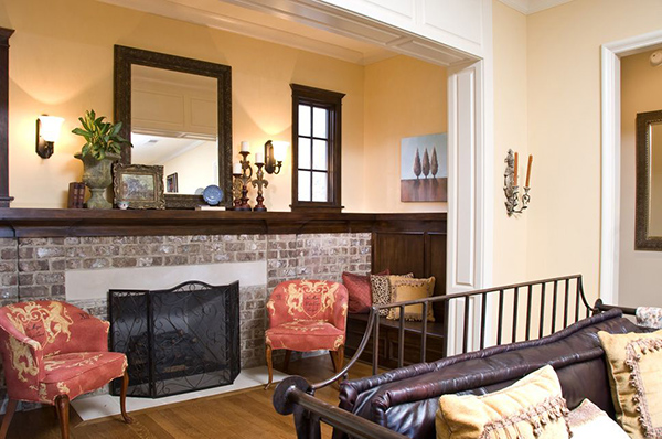New_Home_East_Memphis_Livingroom-2-thumb
